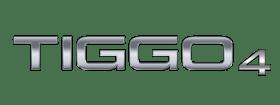 tiggo-4