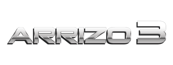 chery-arrizo-3