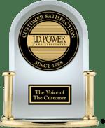 j-d-power-and-associates-logo-A818D43728-seeklogo.com