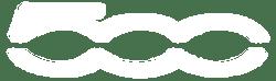logo-fiat-500