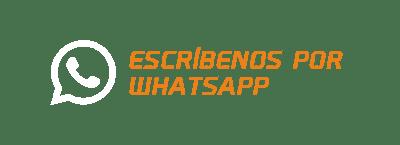 whatsapp-energizer-2