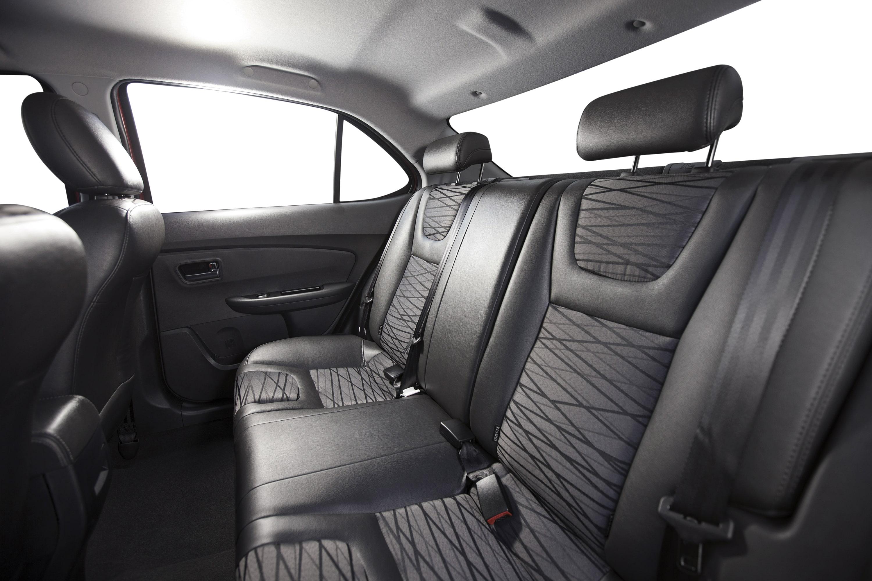 New Arrizo 3-Interior-004-min