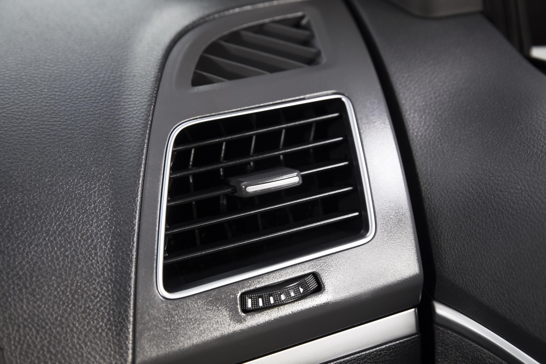 New Arrizo 3-Interior-007-min